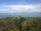 Kong: Rangitoto Island