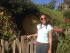 There and Back Again: A Tourist's Trip to Hobbiton
