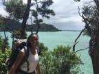 Abel Tasman Day 2