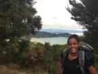 Abel Tasman Day 5