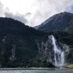 Milford Sounds Good!